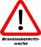 images/com_einsatzkomponente/images/list/Brandsicherheitswache.png